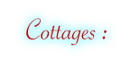 Cottages_M_Hi